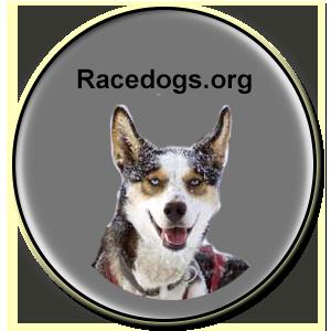 racedogs-logo