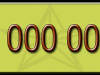 Millionen nådd