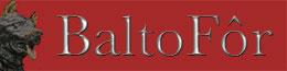 baltofor-logo